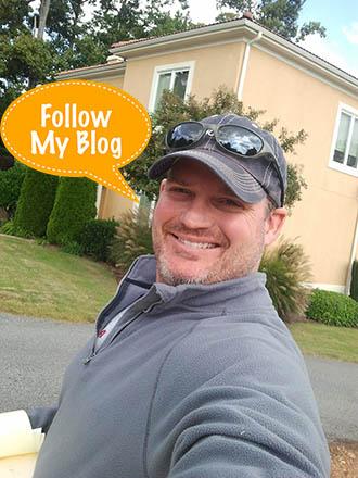 K Blog